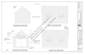 24x36 Garage Plans by 30 U0027x60 U2032 Pole Barn Blueprint Pole Barn Plans