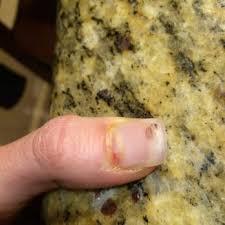 target carlsbad black friday hours kc nails u0026 spa 44 photos u0026 95 reviews hair removal 2525 el