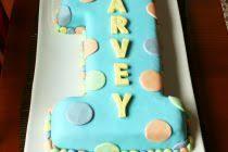 21 birthday cake ideas wtag info