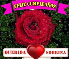 imagenes bellas de cumpleaños para mi sobrina rosas de cumpleaños para mi sobrina rosas de amor