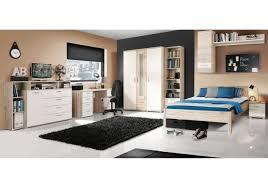 jugendzimmer g nstig kaufen kinder jugendzimmerprogramme kaufen woody möbel