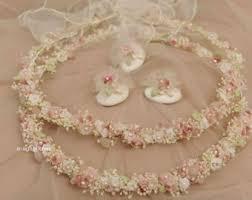 orthodox wedding crowns orthodox crowns etsy