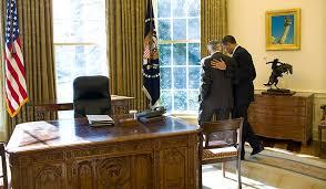 President Obama In The Oval Office File Barack Obama And Harry Reid In The Oval Office Jpg