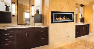 video sleek and contemporary fireplace designs redesign report