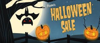 Halloween Sale Halloween Sale 2014 Starts October 30th Ends November 3rd