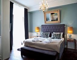 best purple bedrooms ideas design ideas u0026 decors