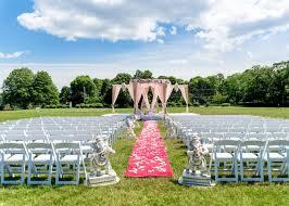 cape cod beach u0026 ballroom wedding venues at ocean edge resort