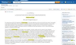 lexisnexis yellow tax handbook legal research