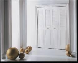 Slimfold Closet Doors Bifold Mirrored Closet Doors Frameless Closet Mirror Doors