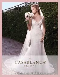 25 best nuestros vestidos de novia victoria ames images on