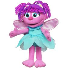 abby cadabby coloring pages playskool sesame street sesame street pals abby cadabby walmart com