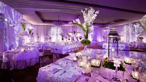 weddings in houston houston wedding venues and receptions omni houston hotel