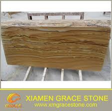 sandstone slabs for sale sandstone slabs for sale suppliers and