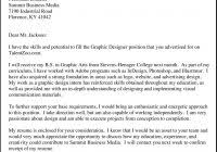 cover letter builder easy to use done in 15 minutes resume