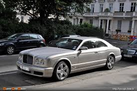 phantom bentley archives 2013 09 09