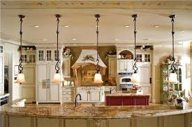 4 ways the kitchen island has become a spot of the home