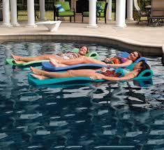amazon com texas recreation sunray pool float toys u0026 games