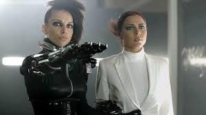 deus machina movie deus ex machina human revolution by moecharif sci fi short film