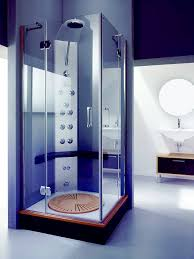 Small Bathrooms Design by Bathroom Designs Small