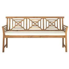 Wood Bench Plans Deck by Patio Patio Chair For Sale Benches For Patio And Decor Top Deck
