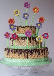Celebration Cakes Easiest Celebration Cake Ever Baking Recipes And Tutorials
