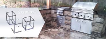 Canadian Made Kitchen Cabinets Outdoor Kitchens Canada