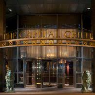 the capital grille chicago downtown restaurant chicago il