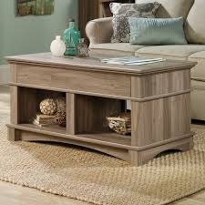 lift top cocktail table pinellas lift top coffee table reviews birch lane