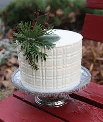 Christmas Cake Decorations Melbourne by 2016 Cake Trends Discover What U0027s Next In Cake Design