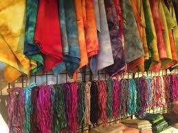 sari silk ribbon half skeins sari silk ribbon searsport rug hooking