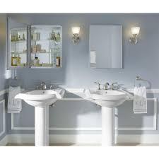 Bathroom Cabinets Kohler Recessed Medicine Cabinets Recessed Kohler 20 X 26 Medicine Cabinet Oxnardfilmfest Com
