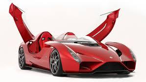 maserati lambert pin by lamberto on concept cars pinterest sport seats