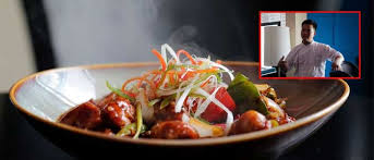 insert cuisine cuisine the indian way