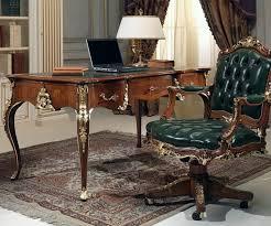 living room studyroom furniture designs ideas