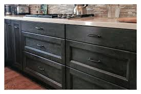 Base Kitchen Cabinets Without Drawers Kitchen Cabinet Design Essentials