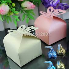 gift boxes for baby shower images baby shower ideas