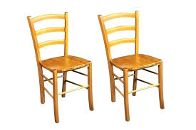 chaise accoudoir ikea chaise en bois avec accoudoir chaise accoudoir ikea chaise chaise en