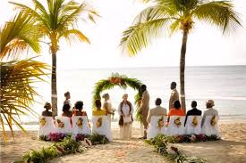 destination weddings st destination weddings southern new weddings