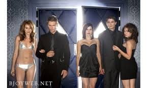 leyton images one tree hill cast ew outtakes wallpaper and