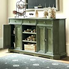 dining room buffet furniture dining room sideboards and buffets