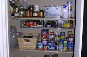 organizing kitchen pantry ideas cabinet kitchen cabinet organizing solutions amazing cabinet