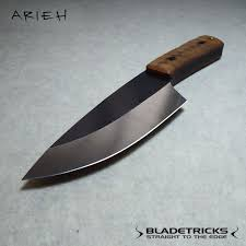 large kitchen knives 85 best kitchen knives images on custom knives