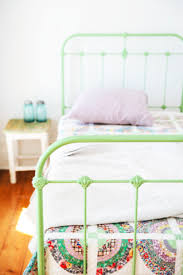 scout house iron bed cast iron bed wrought iron bed scout