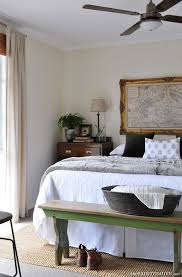 Country Bedroom Ideas On A Budget 124 Best Headboards Images On Pinterest Bedroom Ideas
