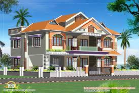 custom house plans details custom home designs house plans house luxury home designs plans design interior custom homes blueprints