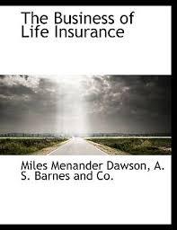Barnes Bollinger Insurance Barnes Insurance First Ireland Car Insurance