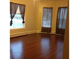 Zep Hardwood Laminate Floor Cleaner Zep Floor Cleaner For Hardwood And Laminate No Rinse Neutral Ph
