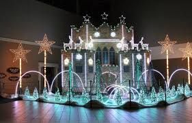 western mall christmas lights sioux falls christmas at the western mall light show in sioux falls christmas