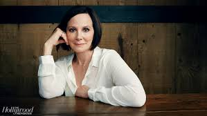 She She Marcia Clark On Her Scientology Flirtation And When She Last