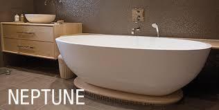 stone baths luxury freestanding baths natural stone baths